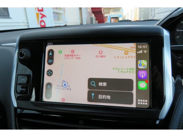 スタイル ワンオーナー 禁煙車 Apple CarPlay 純正オーディオ キーレス ETC Bluetooth接続 USB接続 クルーズコントロール 5速MT車 純正ホイール オートライト(4枚目)