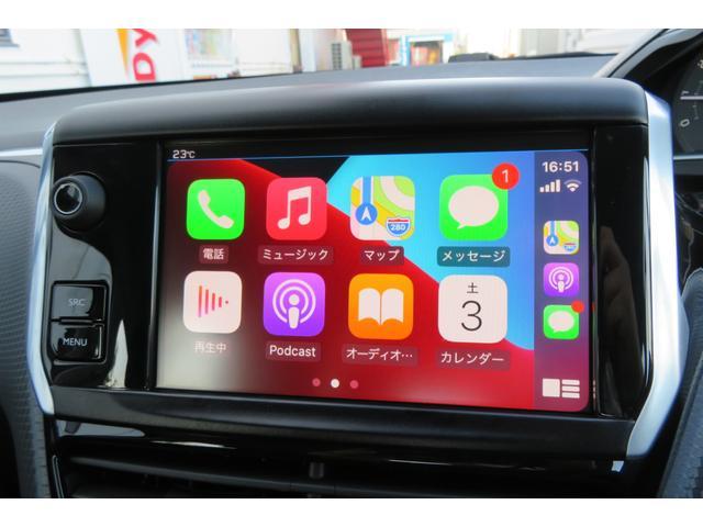 スタイル ワンオーナー 禁煙車 Apple CarPlay 純正オーディオ キーレス ETC Bluetooth接続 USB接続 クルーズコントロール 5速MT車 純正ホイール オートライト(5枚目)