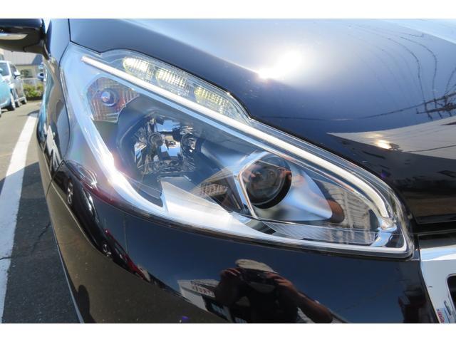 スタイル ワンオーナー 禁煙車 Apple CarPlay 純正オーディオ キーレス ETC Bluetooth接続 USB接続 クルーズコントロール 5速MT車 純正ホイール オートライト(8枚目)