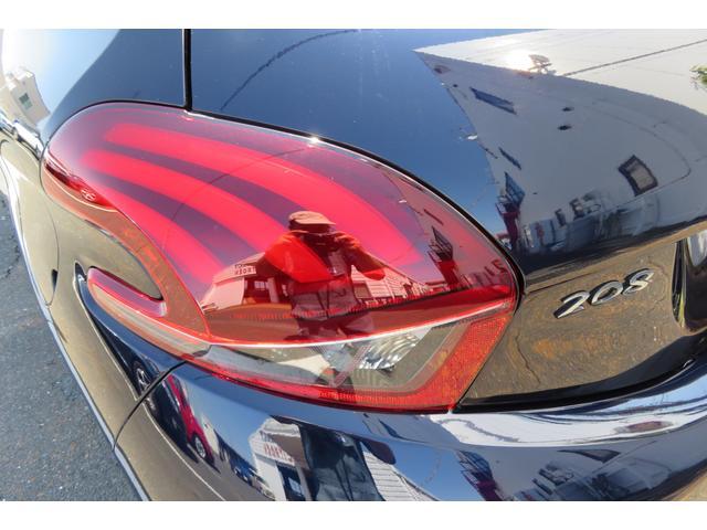 スタイル ワンオーナー 禁煙車 Apple CarPlay 純正オーディオ キーレス ETC Bluetooth接続 USB接続 クルーズコントロール 5速MT車 純正ホイール オートライト(10枚目)