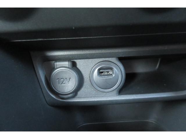 スタイル ワンオーナー 禁煙車 Apple CarPlay 純正オーディオ キーレス ETC Bluetooth接続 USB接続 クルーズコントロール 5速MT車 純正ホイール オートライト(11枚目)