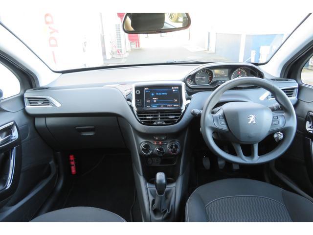 スタイル ワンオーナー 禁煙車 Apple CarPlay 純正オーディオ キーレス ETC Bluetooth接続 USB接続 クルーズコントロール 5速MT車 純正ホイール オートライト(14枚目)