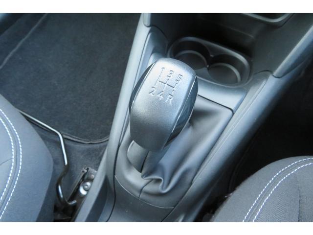 スタイル ワンオーナー 禁煙車 Apple CarPlay 純正オーディオ キーレス ETC Bluetooth接続 USB接続 クルーズコントロール 5速MT車 純正ホイール オートライト(16枚目)