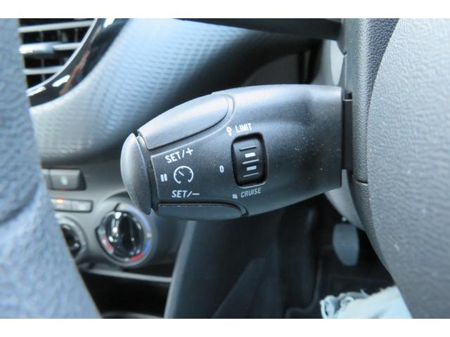 スタイル ワンオーナー 禁煙車 Apple CarPlay 純正オーディオ キーレス ETC Bluetooth接続 USB接続 クルーズコントロール 5速MT車 純正ホイール オートライト(18枚目)