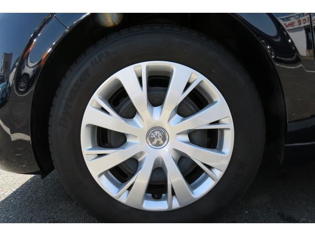 スタイル ワンオーナー 禁煙車 Apple CarPlay 純正オーディオ キーレス ETC Bluetooth接続 USB接続 クルーズコントロール 5速MT車 純正ホイール オートライト(22枚目)