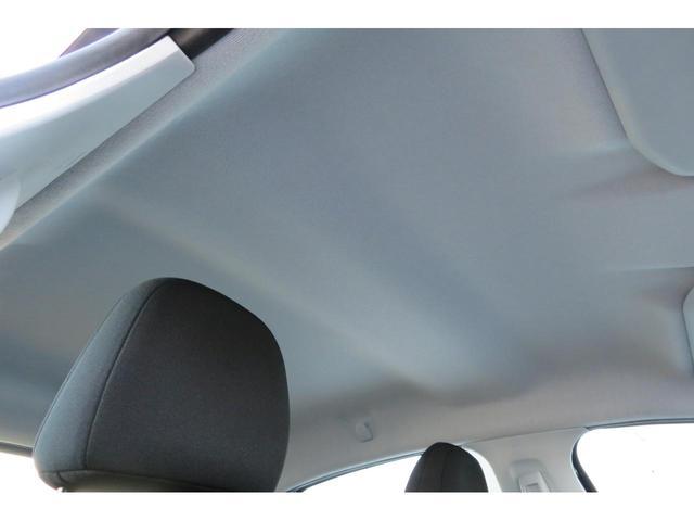 スタイル ワンオーナー 禁煙車 Apple CarPlay 純正オーディオ キーレス ETC Bluetooth接続 USB接続 クルーズコントロール 5速MT車 純正ホイール オートライト(32枚目)