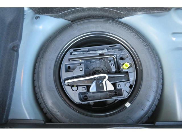 スタイル ワンオーナー 禁煙車 Apple CarPlay 純正オーディオ キーレス ETC Bluetooth接続 USB接続 クルーズコントロール 5速MT車 純正ホイール オートライト(33枚目)