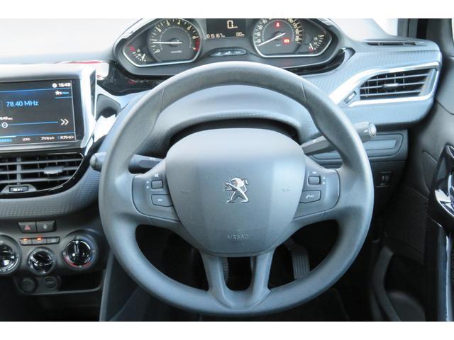 スタイル ワンオーナー 禁煙車 Apple CarPlay 純正オーディオ キーレス ETC Bluetooth接続 USB接続 クルーズコントロール 5速MT車 純正ホイール オートライト(34枚目)