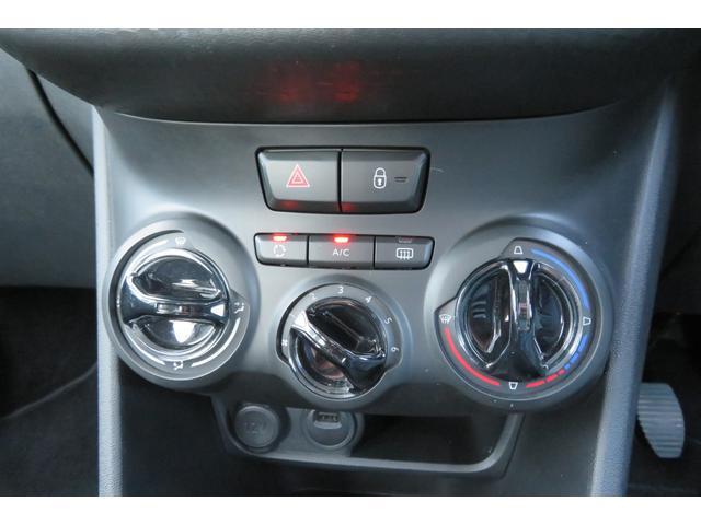 スタイル ワンオーナー 禁煙車 Apple CarPlay 純正オーディオ キーレス ETC Bluetooth接続 USB接続 クルーズコントロール 5速MT車 純正ホイール オートライト(37枚目)