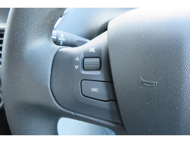 スタイル ワンオーナー 禁煙車 Apple CarPlay 純正オーディオ キーレス ETC Bluetooth接続 USB接続 クルーズコントロール 5速MT車 純正ホイール オートライト(39枚目)