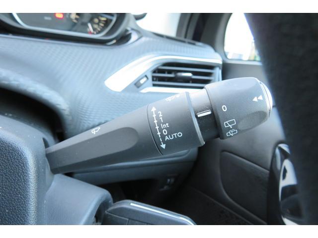 スタイル ワンオーナー 禁煙車 Apple CarPlay 純正オーディオ キーレス ETC Bluetooth接続 USB接続 クルーズコントロール 5速MT車 純正ホイール オートライト(42枚目)