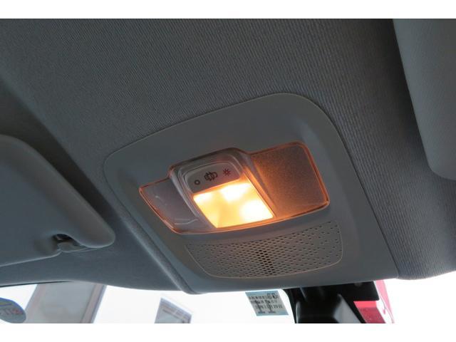 スタイル ワンオーナー 禁煙車 Apple CarPlay 純正オーディオ キーレス ETC Bluetooth接続 USB接続 クルーズコントロール 5速MT車 純正ホイール オートライト(43枚目)