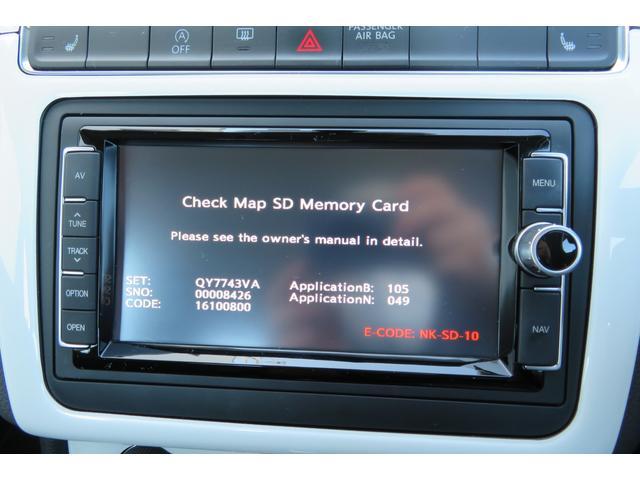 TSIハイライン マイスター 限定車 純正ナビ フルセグTV CD・DVD再生 Bluetooth接続 USB端子 バックカメラ ACC シートヒーター ETC キーレス オートライト 純正ホイール(4枚目)
