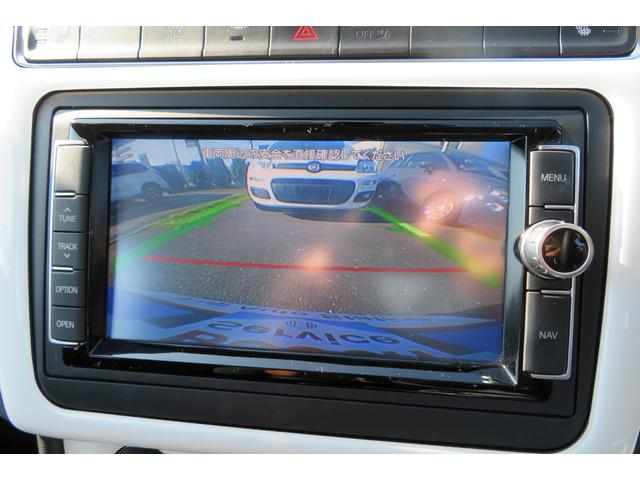 TSIハイライン マイスター 限定車 純正ナビ フルセグTV CD・DVD再生 Bluetooth接続 USB端子 バックカメラ ACC シートヒーター ETC キーレス オートライト 純正ホイール(5枚目)