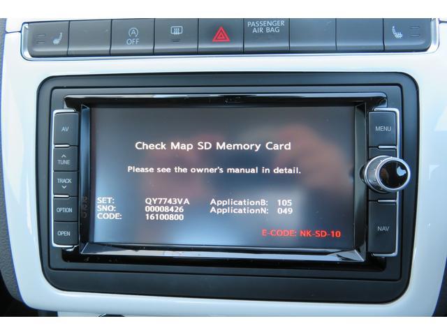TSIハイライン マイスター 限定車 純正ナビ フルセグTV CD・DVD再生 Bluetooth接続 USB端子 バックカメラ ACC シートヒーター ETC キーレス オートライト 純正ホイール(15枚目)