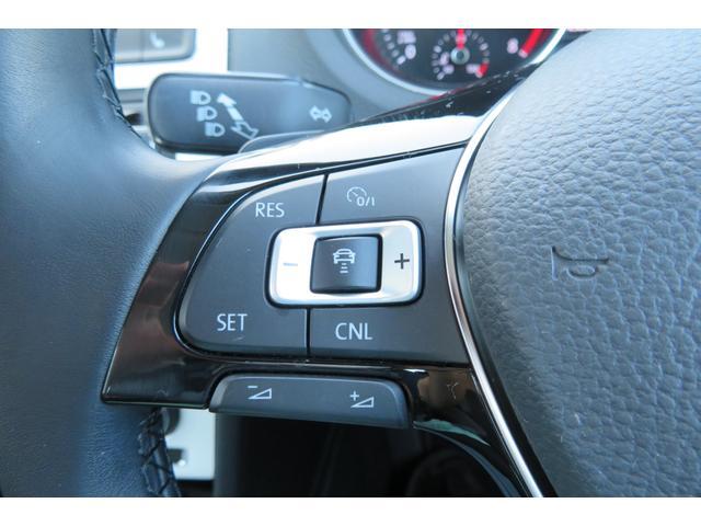 TSIハイライン マイスター 限定車 純正ナビ フルセグTV CD・DVD再生 Bluetooth接続 USB端子 バックカメラ ACC シートヒーター ETC キーレス オートライト 純正ホイール(17枚目)