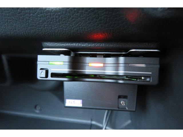 TSIハイライン マイスター 限定車 純正ナビ フルセグTV CD・DVD再生 Bluetooth接続 USB端子 バックカメラ ACC シートヒーター ETC キーレス オートライト 純正ホイール(18枚目)