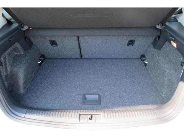 TSIハイライン マイスター 限定車 純正ナビ フルセグTV CD・DVD再生 Bluetooth接続 USB端子 バックカメラ ACC シートヒーター ETC キーレス オートライト 純正ホイール(19枚目)