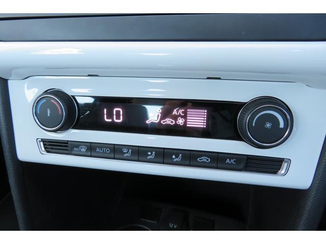 TSIハイライン マイスター 限定車 純正ナビ フルセグTV CD・DVD再生 Bluetooth接続 USB端子 バックカメラ ACC シートヒーター ETC キーレス オートライト 純正ホイール(34枚目)