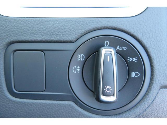 TSIハイライン マイスター 限定車 純正ナビ フルセグTV CD・DVD再生 Bluetooth接続 USB端子 バックカメラ ACC シートヒーター ETC キーレス オートライト 純正ホイール(35枚目)