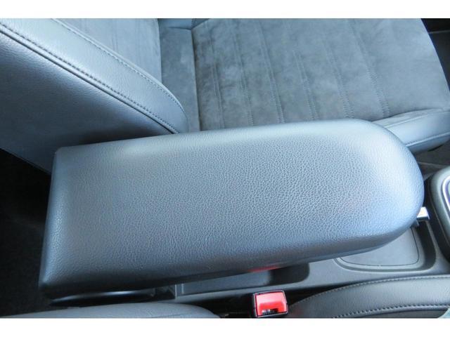 TSIハイライン マイスター 限定車 純正ナビ フルセグTV CD・DVD再生 Bluetooth接続 USB端子 バックカメラ ACC シートヒーター ETC キーレス オートライト 純正ホイール(36枚目)