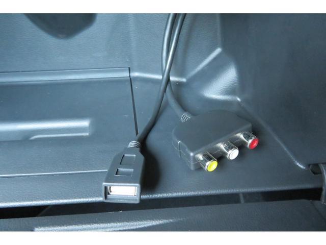 TSIハイライン マイスター 限定車 純正ナビ フルセグTV CD・DVD再生 Bluetooth接続 USB端子 バックカメラ ACC シートヒーター ETC キーレス オートライト 純正ホイール(37枚目)