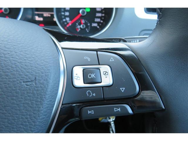 TSIハイライン マイスター 限定車 純正ナビ フルセグTV CD・DVD再生 Bluetooth接続 USB端子 バックカメラ ACC シートヒーター ETC キーレス オートライト 純正ホイール(38枚目)