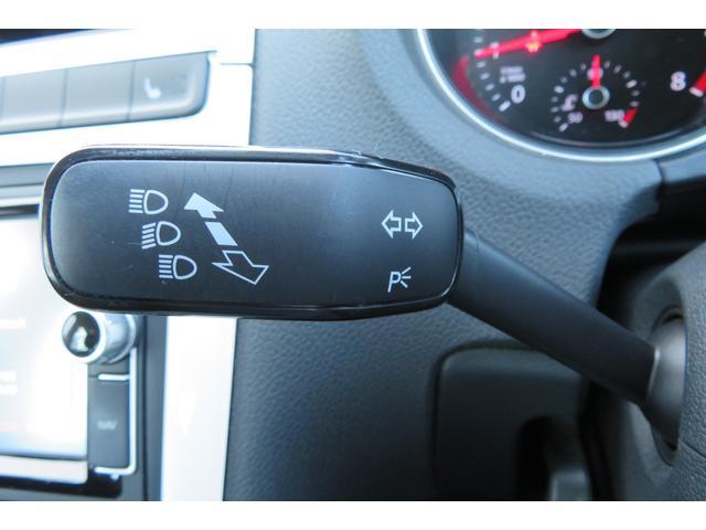 TSIハイライン マイスター 限定車 純正ナビ フルセグTV CD・DVD再生 Bluetooth接続 USB端子 バックカメラ ACC シートヒーター ETC キーレス オートライト 純正ホイール(39枚目)