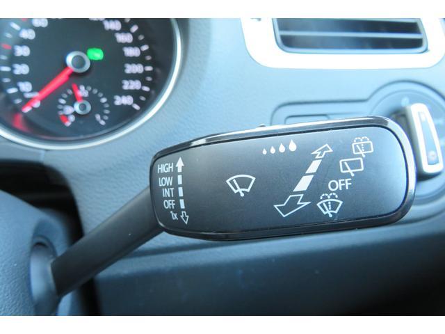 TSIハイライン マイスター 限定車 純正ナビ フルセグTV CD・DVD再生 Bluetooth接続 USB端子 バックカメラ ACC シートヒーター ETC キーレス オートライト 純正ホイール(40枚目)