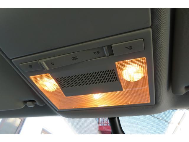 TSIハイライン マイスター 限定車 純正ナビ フルセグTV CD・DVD再生 Bluetooth接続 USB端子 バックカメラ ACC シートヒーター ETC キーレス オートライト 純正ホイール(41枚目)