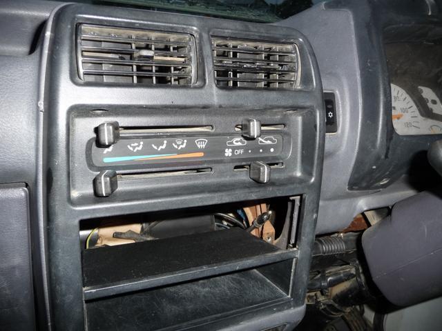 「三菱」「ミニキャブトラック」「トラック」「静岡県」の中古車12