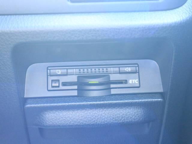 トヨタ ヴォクシー V 9型SD フリップダウン 両側電動 サンルーフ エアロ
