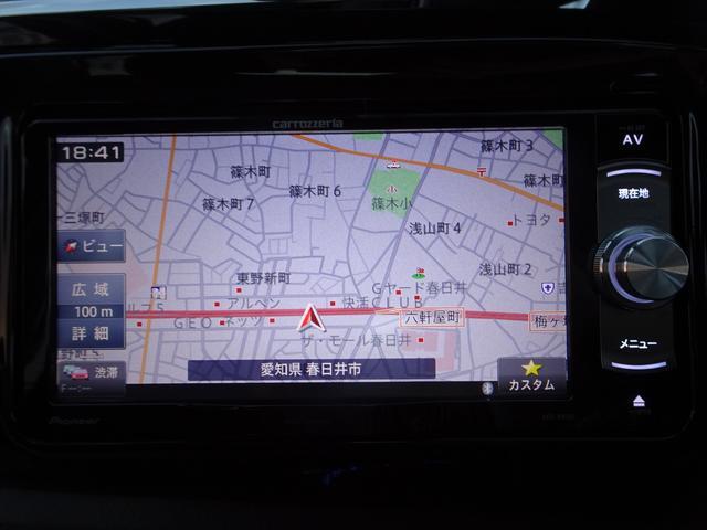 トヨタ ハイラックス ディーゼル Z 未登録 新品SDTV カメラ セーフティS
