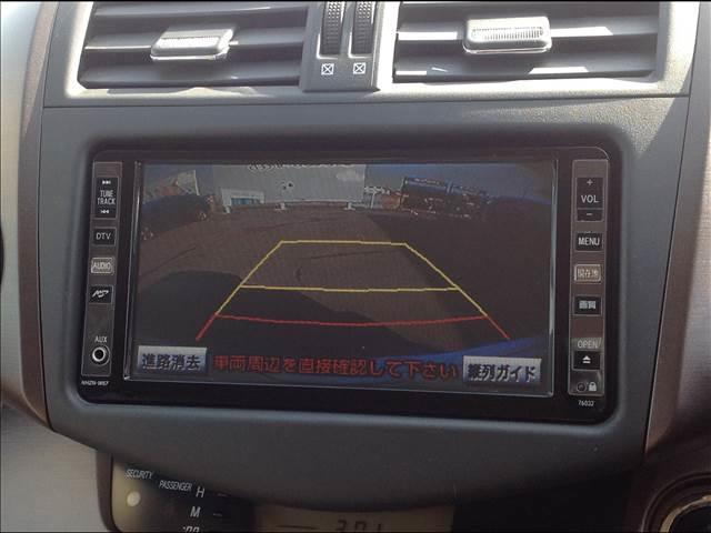 240S Gパッケージ4WD ナビ カメラ HID クルコン(3枚目)