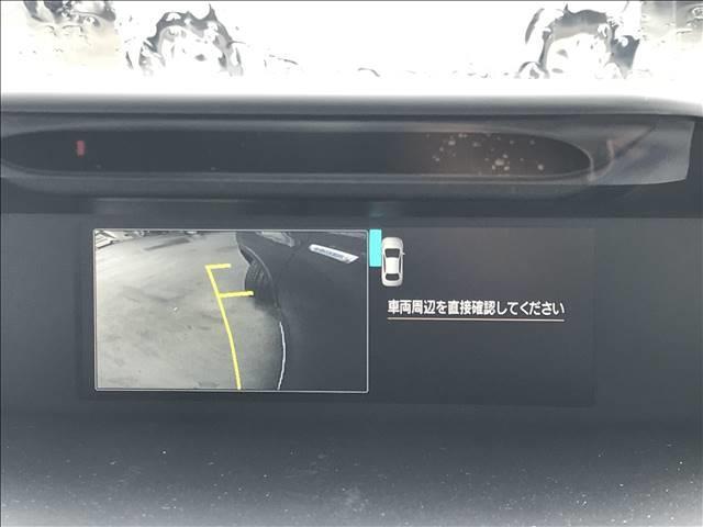 アドバンス Xモード Pシート 追従クルコン アイサイト(6枚目)
