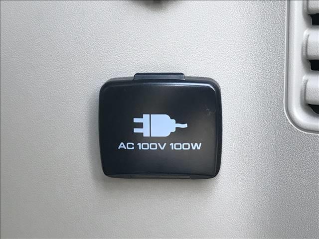 ロング スーパーエクシード ディーゼル SUPER EXCEED 4WD クルーズコントロール ETC キーレス サンルーフ HID ヘッドライトランプ オートライト パワーシート AC100V シートヒーター 革シート(7枚目)