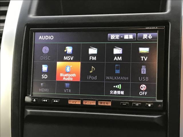 20GT S SDナビ バックカメラ ETC インテリキ― 純正アルミホイール HIDヘッドライト フォグランプ 4WD 後期 サイドバイザー パワーステアリング パワーウィンドウ エアコン(3枚目)