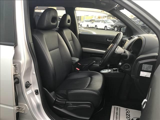 20GT S SDナビ バックカメラ ETC インテリキ― 純正アルミホイール HIDヘッドライト フォグランプ 4WD 後期 サイドバイザー パワーステアリング パワーウィンドウ エアコン(9枚目)