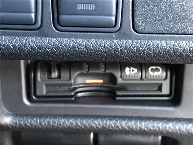 20X 後期 純正SDナビ地デジ バックカメラ プロパイロット レーダークルコン シートヒーター 電動トランク ETC 衝突軽減 レーンキープ ルーフレール LEDヘッド フォグライト(10枚目)