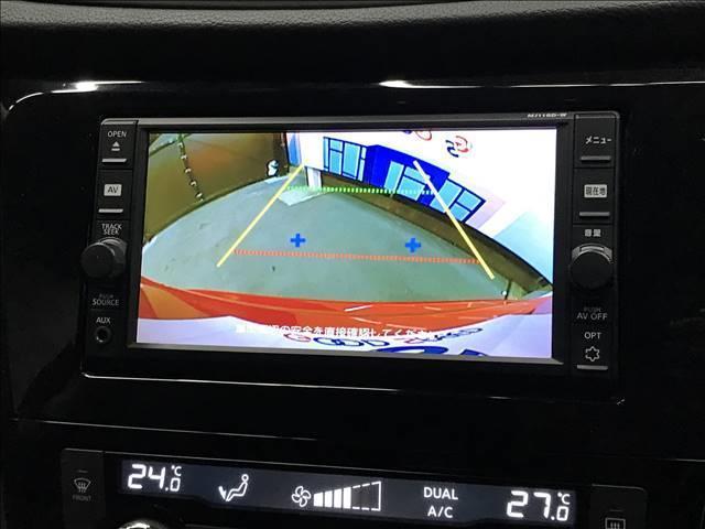 20X エマージェンシーブレーキパッケージ SDナビ地デジ 衝突軽減 レーンキープ クリアランスソナー インテリキー シートヒータ Bカメラ カプロンシート ビルトインETC オートライト(4枚目)