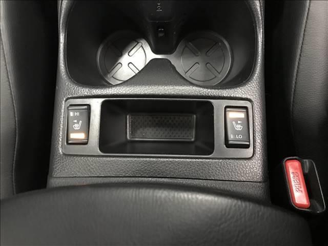 20X エマージェンシーブレーキパッケージ SDナビ地デジ 衝突軽減 レーンキープ クリアランスソナー インテリキー シートヒータ Bカメラ カプロンシート ビルトインETC オートライト(10枚目)