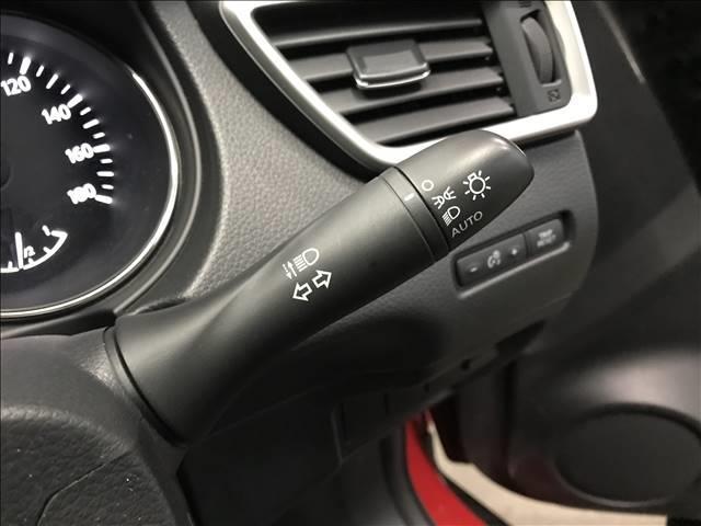 20X エマージェンシーブレーキパッケージ SDナビ地デジ 衝突軽減 レーンキープ クリアランスソナー インテリキー シートヒータ Bカメラ カプロンシート ビルトインETC オートライト(11枚目)