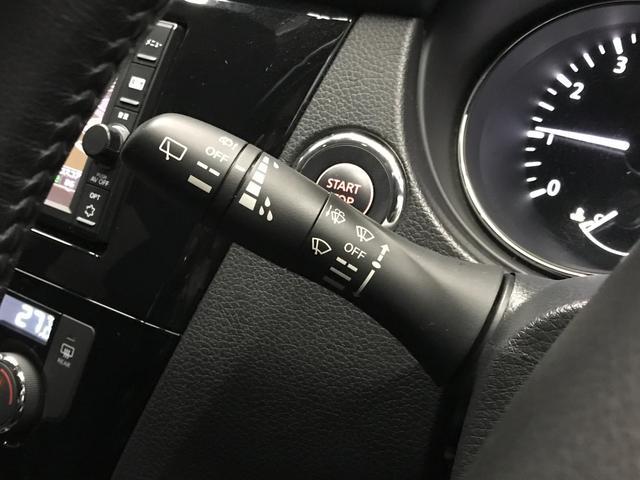 20X エマージェンシーブレーキパッケージ SDナビ地デジ 衝突軽減 レーンキープ クリアランスソナー インテリキー シートヒータ Bカメラ カプロンシート ビルトインETC オートライト(33枚目)