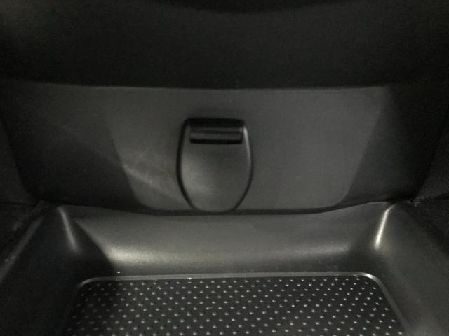 20X エマージェンシーブレーキパッケージ SDナビ地デジ 衝突軽減 レーンキープ クリアランスソナー インテリキー シートヒータ Bカメラ カプロンシート ビルトインETC オートライト(34枚目)