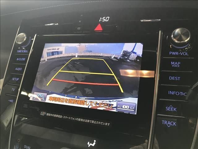 プレミアム スタイルアッシュ 純正ナビ地デジ バックカメラ 衝突軽減 寒冷地仕様 電動トランク クルコン ETC2.0 LED(4枚目)