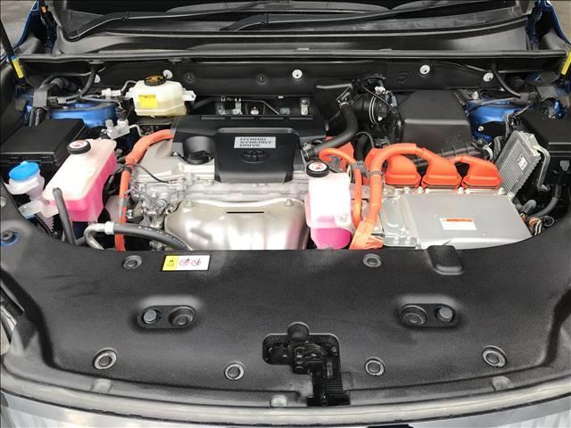 プレミアム スタイルアッシュ 純正ナビ地デジ バックカメラ 衝突軽減 寒冷地仕様 電動トランク クルコン ETC2.0 LED(18枚目)