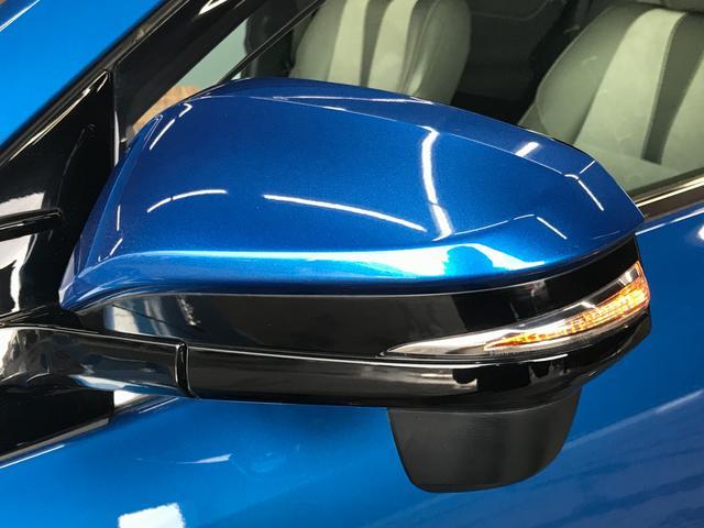 プレミアム スタイルアッシュ 純正ナビ地デジ バックカメラ 衝突軽減 寒冷地仕様 電動トランク クルコン ETC2.0 LED(27枚目)