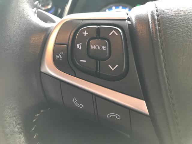 プレミアム スタイルアッシュ 純正ナビ地デジ バックカメラ 衝突軽減 寒冷地仕様 電動トランク クルコン ETC2.0 LED(39枚目)