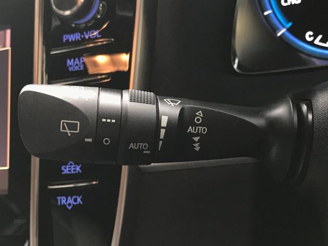 プレミアム スタイルアッシュ 純正ナビ地デジ バックカメラ 衝突軽減 寒冷地仕様 電動トランク クルコン ETC2.0 LED(40枚目)