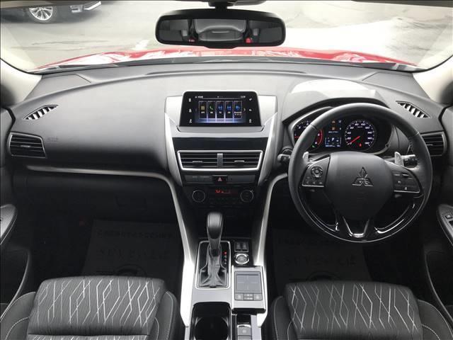 ブラックエディション Dオーディオ 衝突軽減 全方位カメラ シートヒーター コーナーセンサー レーンキープ ETC 4WD(3枚目)